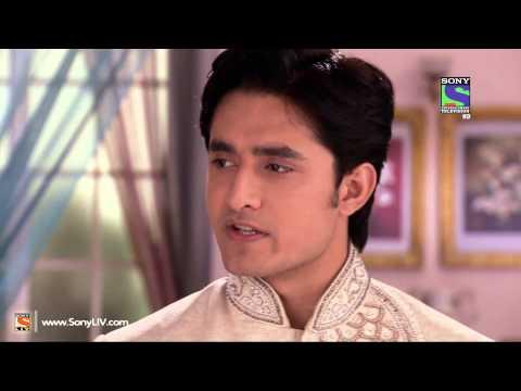 Desh Ki Beti Nandini - Episode 128 - 1st May 2014