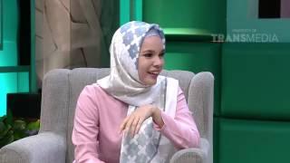 Video Cerita Dewi Sandra - Reza Rahadian Gak Mau Main Film sama Dewi Sandra (28/02/17) Part 3 MP3, 3GP, MP4, WEBM, AVI, FLV September 2018