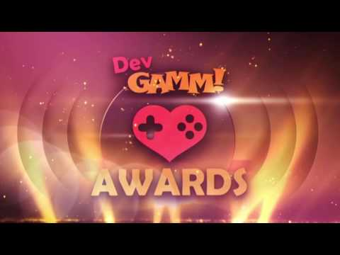 Do You Want To Buy My Traffic? (song from DevGAMM Awards by Lerika Mallayeva)