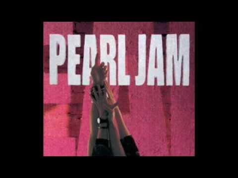 Pearl Jam,  Release (HQ Audio)