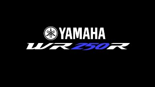 9. The Yamaha WR250R - The Best Bike...In The World?