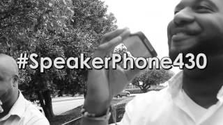 Kendrick Lamar's Control Verse | Dead End Hip Hop Convo