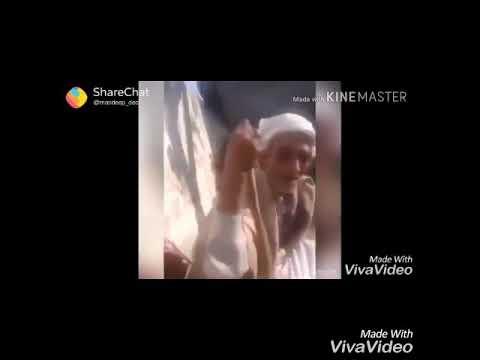 Video Punjabi Funny Baba G download in MP3, 3GP, MP4, WEBM, AVI, FLV January 2017