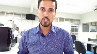 JORNAL DA CIDADE - DESTAQUES - ÚLTIMO FINAL DE SEMANA DO ANO