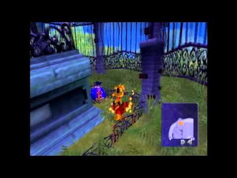 Ty : Le Tigre de Tasmanie 3 Xbox