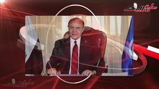 موجز 24 .. الرئيس يتلقى دعوة لزيارة كوت ديفوار ويجتمع بوفد ممثلي صناديق الاستثمار