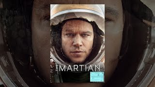 Nonton The Martian Film Subtitle Indonesia Streaming Movie Download
