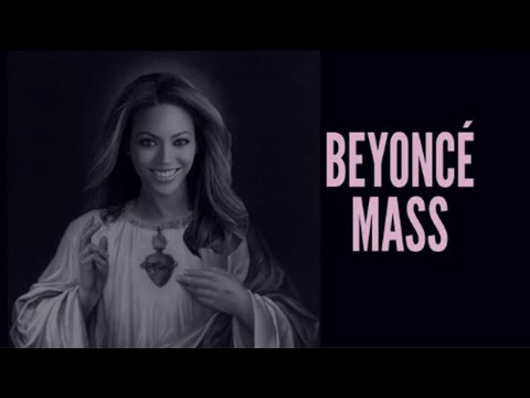 Beyonce Buys Church In New Orleans! Whats The REAL REASON Behind The Move!?