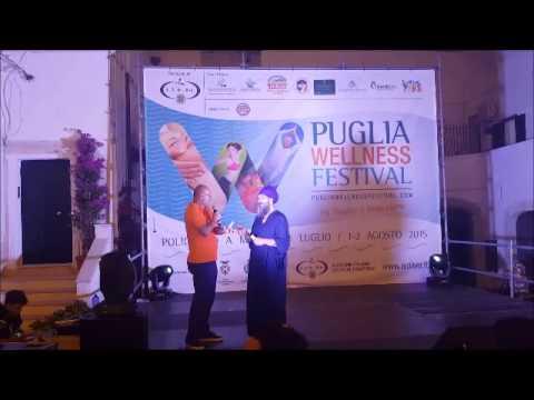 - www.pugliawellnessfestival.com