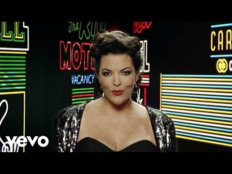 Caro Emerald - Stuck lyrics