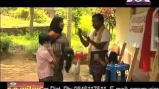 Malappuram India  city photos : Muslim League Comedy song, Malappuram, Kerala, India