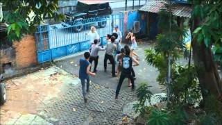 Nonton Slank Nggak Ada Matinya Official Trailer Mp4 Film Subtitle Indonesia Streaming Movie Download