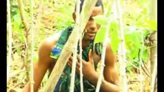 Ehiosumhen Part 1- 1 Esan Nigeria movie 9ja