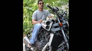 7. 2017 YAMAHA ! VMAX,JHON Abrahim,WOLKAROUND,HYPER,Specifications,Reviews,MOTORCYCLE,TOP SPEED
