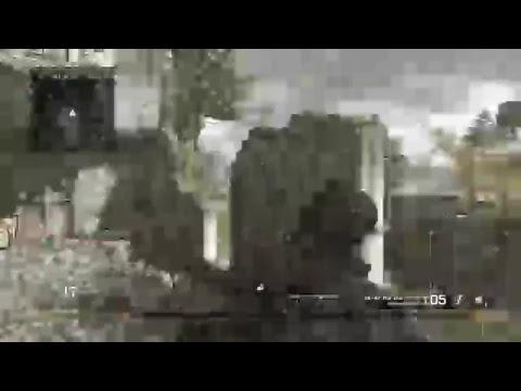 MARIASOLE TI AMO (видео)