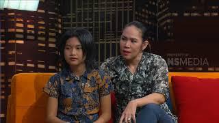 Video ECHA, SI PUTRI TIDUR HADIR DI HITAM PUTIH (02/11/17) 1 - 4 MP3, 3GP, MP4, WEBM, AVI, FLV Desember 2018
