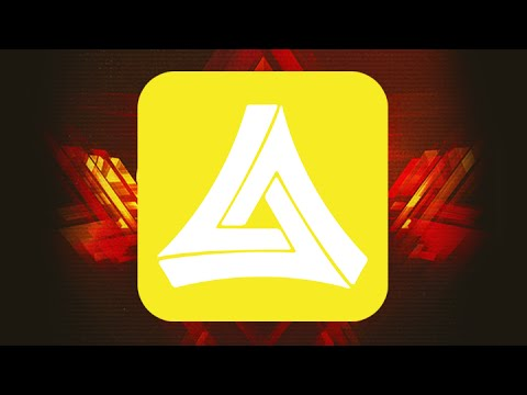 Frilla - Free Download: https://soundcloud.com/mostaddictivemusic/tisoki-sneaky-feat-frilla-vip Tisoki's VIP to