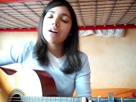 Lala Love You BB Brunes Cover