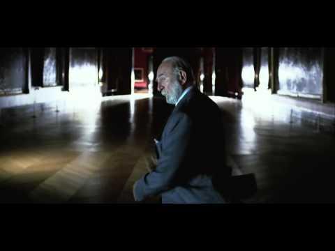 The Da Vinci Code (2006) Official® Trailer [HD] [720p ᴴᴰ]