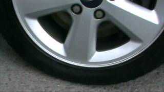 Ford For Sale In Portsmouth Hampshire 2007 Focus Zetec Climate 2.0TDCi 5d 11179