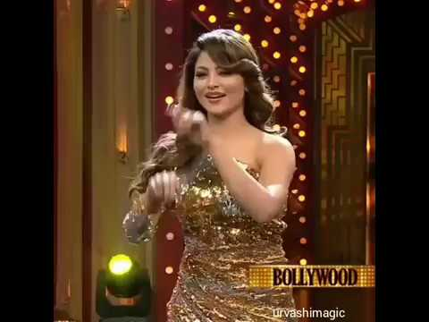 Video urvashi rautela dance download in MP3, 3GP, MP4, WEBM, AVI, FLV January 2017