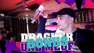 Video BONUS #35 - DRAGUER UNE MEUF MP3, 3GP, MP4, WEBM, AVI, FLV Mei 2017