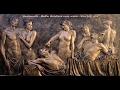 foto BEJATNYA Kelakuan Orang zaman Dulu di 5 Festival Kuno Paling Mesum Sepanjang Sejarah