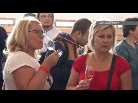 TVS: Kyjov 5. 8. 2016