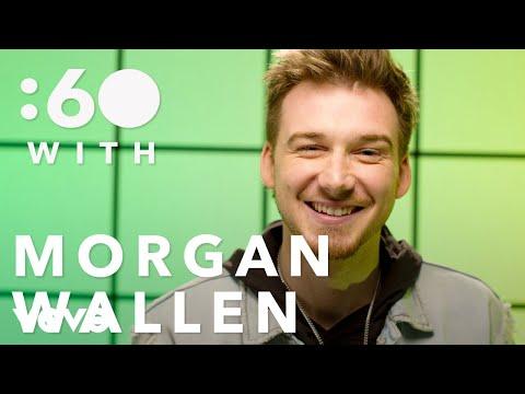 Video Morgan Wallen - :60 with Morgan Wallen download in MP3, 3GP, MP4, WEBM, AVI, FLV January 2017