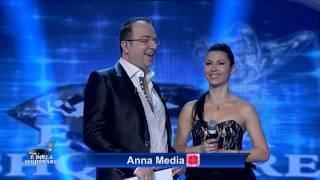E Diela Shqiptare - SONI&WEST SIDE FAMILY, 17 Shkurt 2013