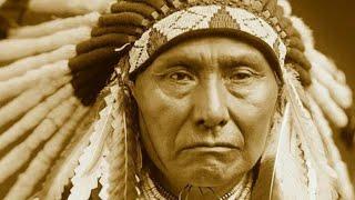 Video Pingin Nangis! Intip, Pembantaian Suku Indian Oleh Bangsa Eropa! MP3, 3GP, MP4, WEBM, AVI, FLV Maret 2019