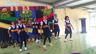 Video Lagi Syantik Dance - Sambutan Hari Guru 2018 Sk Kelapa Sawit No.4 Subis (Syantik Dance)  #syantik MP3, 3GP, MP4, WEBM, AVI, FLV Juni 2018