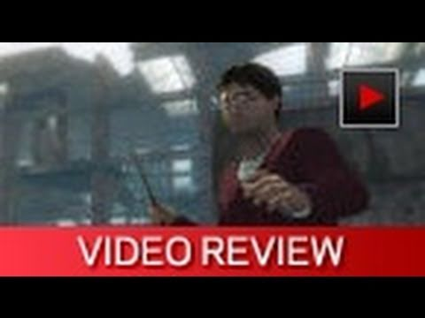 preview-Harry-Potter-and-the-Deathly-Hallows-Game-Video-Review-(IGN)