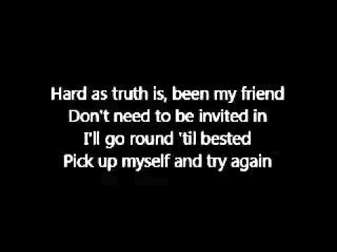 Tekst piosenki Alice In Chains - Scalpel po polsku