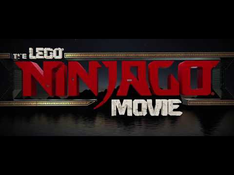 The LEGO® Ninjago® Movie - Battle TV Spot (ซับไทย)