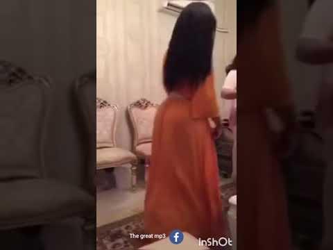 Video Big ass Arab download in MP3, 3GP, MP4, WEBM, AVI, FLV January 2017