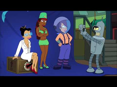 The Best of Bender 6