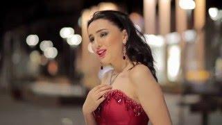 Vigen Aharonyan & Anna Khanchalyan - Mer Siro Ughin