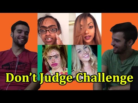 Thumbnail for video iQ4aI-bJUb0