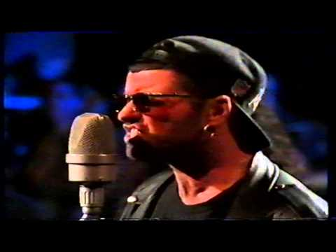 Video George Michael: Freedom 90 download in MP3, 3GP, MP4, WEBM, AVI, FLV January 2017