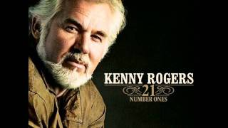 daytime friends-kenny rogers