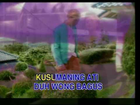 kusumaning ati ( NURHANA )