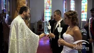 Srdjan and Dawn | Wedding Highlights | 10.06.2012