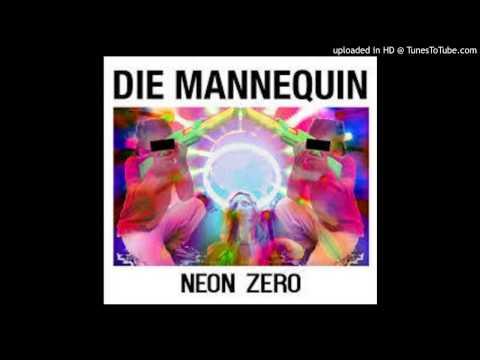 Die Mannequin - Murder On the Dancefloor