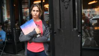 Download Youtube: my new wallet by Casey Neistat
