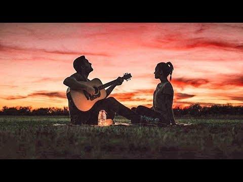Videos de amor - Hermoso video de Amor para mi novio  novia  pareja