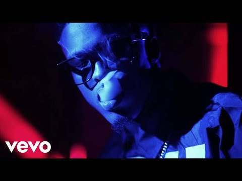Video August Alsina - Make It Home ft. Jeezy download in MP3, 3GP, MP4, WEBM, AVI, FLV January 2017