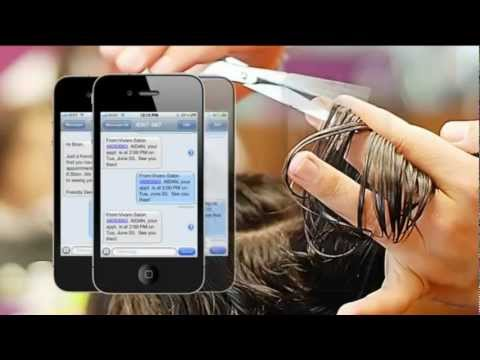 Joliet IL Hair Salon Internet Marketing | Mobile Marketing