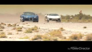 Nonton Fast and furious 9 triler genial video !!! Film Subtitle Indonesia Streaming Movie Download