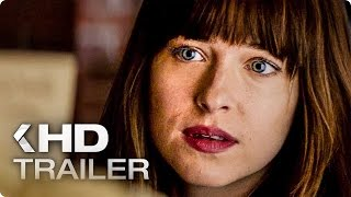 Nonton FIFTY SHADES OF GREY 2: Gefährliche Liebe Trailer German Deutsch (2017) Film Subtitle Indonesia Streaming Movie Download